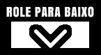 ROLE-PARA-BAIXO1