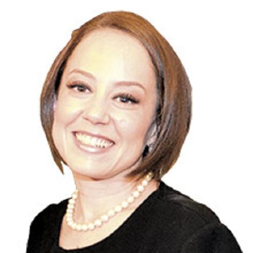 Ana Paula Frontini