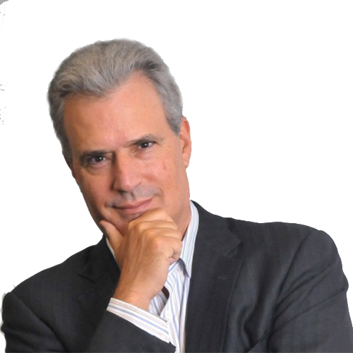 Luiz Lara