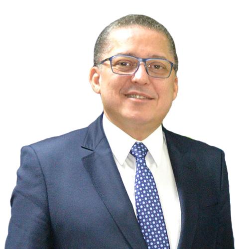 Ubiratan Pereira Guimarães