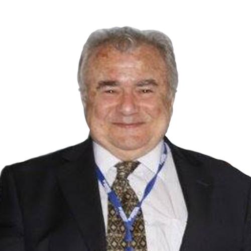 Zeno Veloso