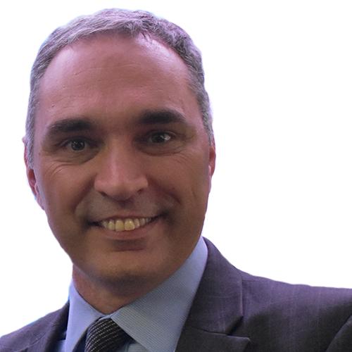 Luiz Carlos Vendramin