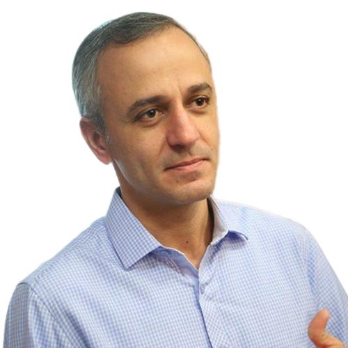 José Petroski