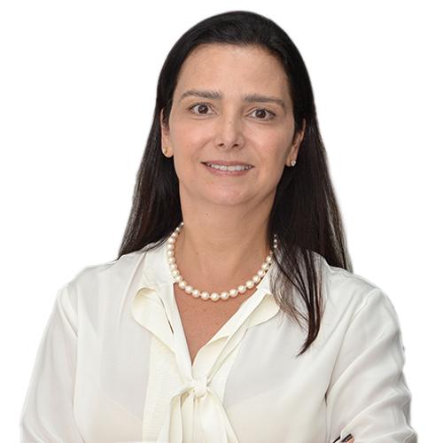 Giselle Barros de Oliveira