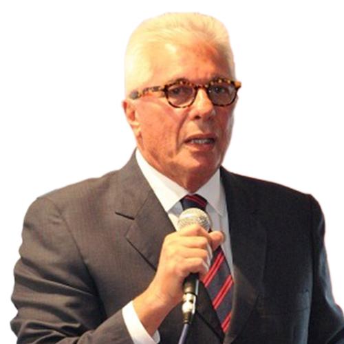 Marcio Baroukel de Sousa Braga