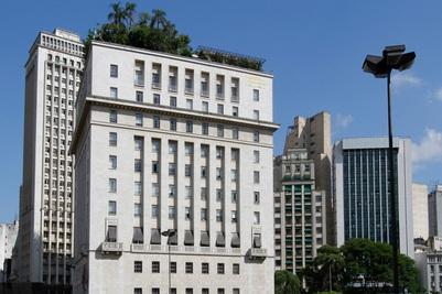 XX Congresso da Anoreg/BR debaterá relação entre Judiciário e setor extrajudicial