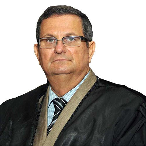 Fernando Cerqueira Norberto dos Santos