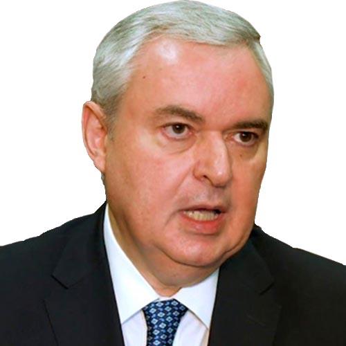 José Marcelo Tossi Silva