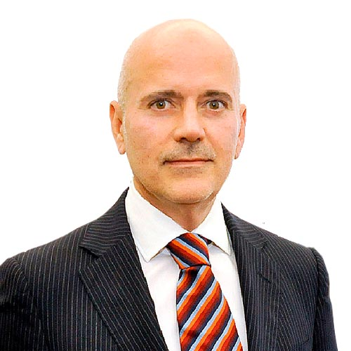 Marcelo Guimarães Rodrigues