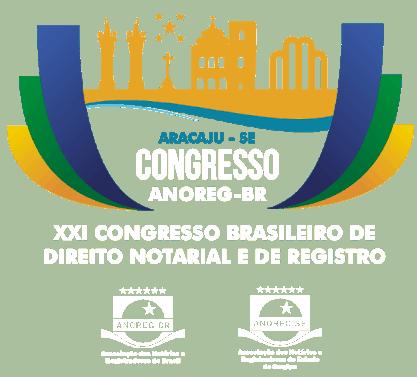 Congresso Anoreg 2019