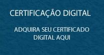 Lateral Certificação