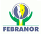 Lateral Rede Anoreg - Febranor