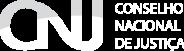 logo_cnj