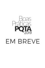 2019-breve-199x300